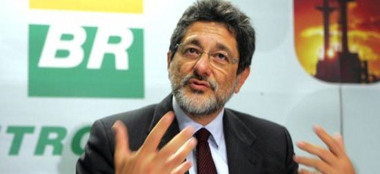 Sergio Gabrielli 2
