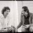 Candinho e Ulysses Capozzoli
