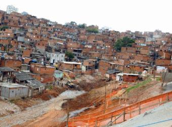 paraisópolis 2