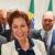 Bolsonaro Carla Zambelli e Sergio Moro