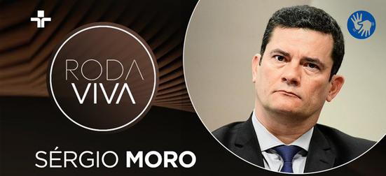 Moro Roda Viva