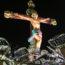 Cristo Mangueira