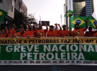 Greve Petroleiros 4