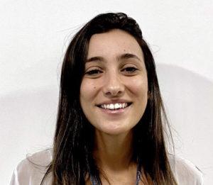 Maiara Muraro colaboradora do Bem Blogado