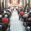 Paquetá reunião igreja