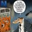 camelo-greve-na-Petrobras