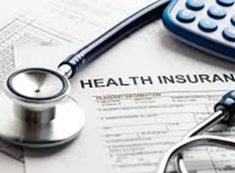 sistema de saúde EUA USA