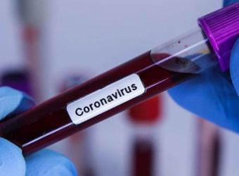 Coronavírus 2