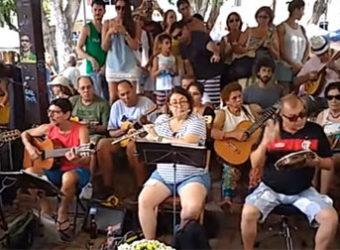 Ana Caetano
