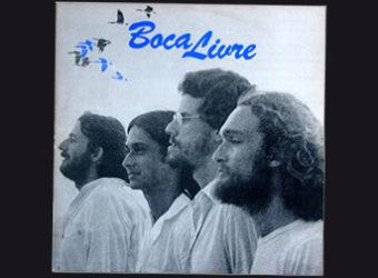 Boca-Livre-capa-LP