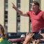 Bolsonaro manifesta 1