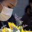 Coronavirus morte 2