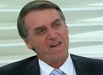 bolsonaro-imbecil