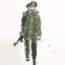 pintura-enio-exército