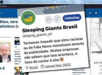 Sleeping Giants 2