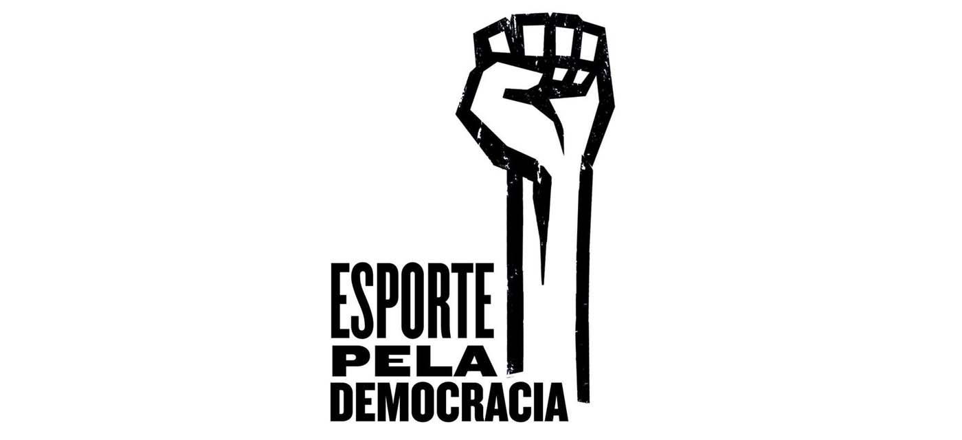 Esporte pela Democracia