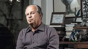 Renato Janine Ribeiro