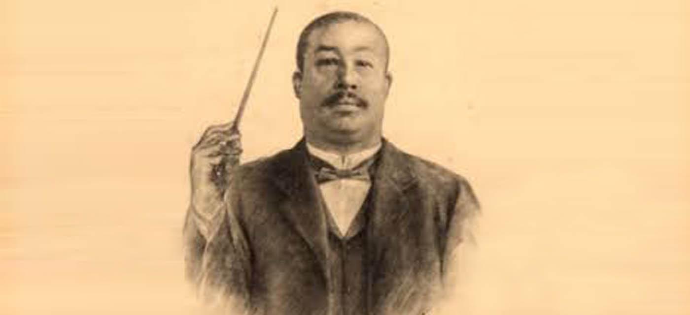 Maestro Anacleto